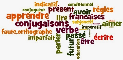 La Conjugaison Des Verbes Irreguliers En Er Au Present De L Indicatif