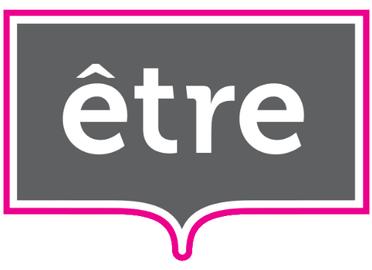 La Conjugaison Du Verbe Etre Au Present De L Indicatif En Francais